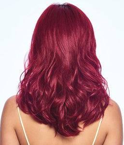 Poise & Berry Wig by Hairdo | Fantasy Wigs Collection
