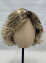 Load image into Gallery viewer, Movie Star Wig by Ellen Wille