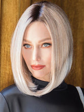 Load image into Gallery viewer, Cheyenne Wig by Rene of Paris
