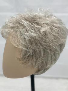 Dot Wig by Ellen Wille | Elements Collection