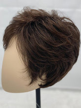 Load image into Gallery viewer, Side Wig by Ellen Wille | Elements Collection