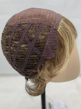 Load image into Gallery viewer, Wide Wig by Ellen Wille | Elements Collection
