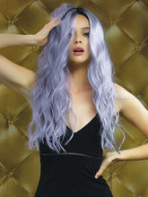 Load image into Gallery viewer, Lavish Wavez Wig by Rene of Paris - Muse Series Collection