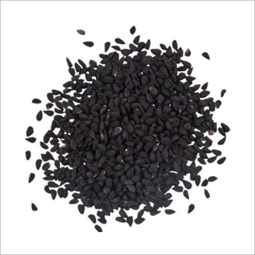 Whole-Black-Cumin-Seed