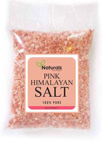 hialayan rock salt
