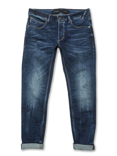 Gabba Denim - Rey K2614 - RS1097