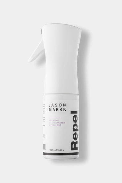 Jason Markk - Repel Premium Stain & Water Repellent