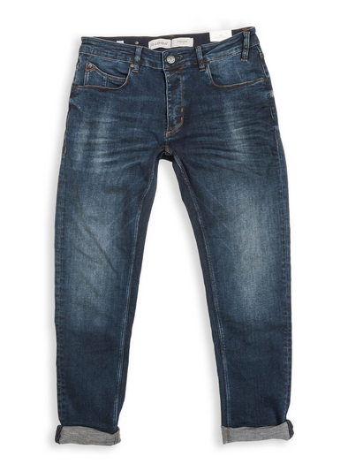 Gabba Denim - Rey K3606 - RS129