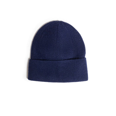 Dangerfield - Toque - Navy