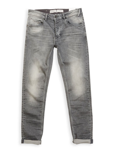 Gabba Denim - Rey K3454