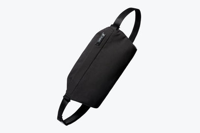 Bellroy - Sling Bag - Black