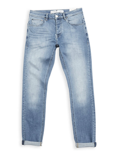 Gabba Denim - Jones K2615lt - Rs1257