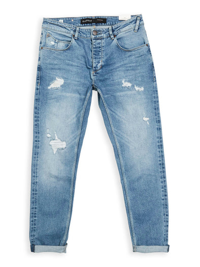 Gabba Denim - Rey K3518 - RS1322