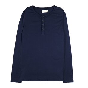 Monadic - Basis Henley - Navy