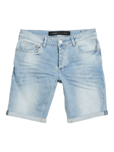 Gabba - Jason Shorts K2614 - RS1167
