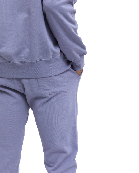 RC - Lt. Weight Terry Sweatpant - Cascade