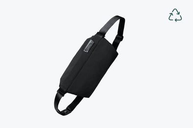Bellroy - Sling Mini - Black
