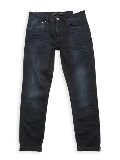 Gabba Denim - Jones K229 - RS1104