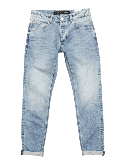 Gabba Denim - Rey K3145