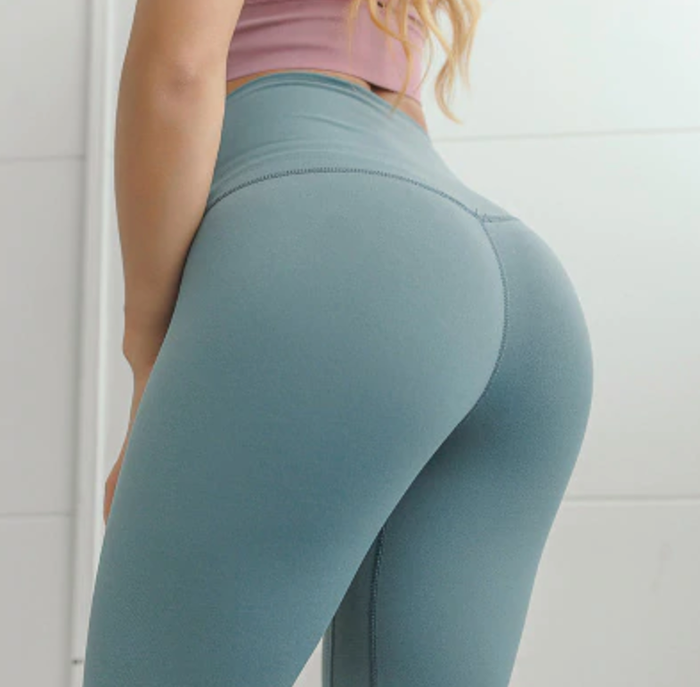 You Fitness Extra Comfy Fitness Leggings