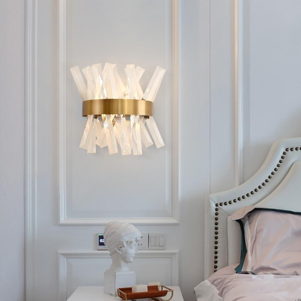 How to Install a Wall Sconce or Wall Lighting