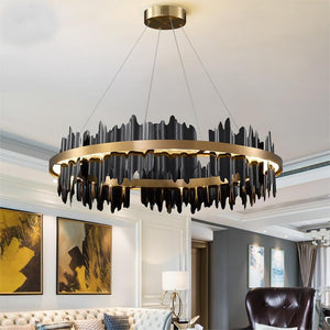 What Size Chandelier Do I Need?