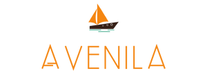 Avenila - Interior Lighting, Design & More