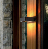 Avenila LED Wall Outdoor Waterproof Garden Porch Light - Avenila - Interior Lighting, Design & More