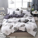 Cotton Bedding Sets for Full King Queen and Twin Size Beds - Avenila - Interior Lighting, Design & More