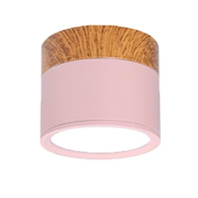Multi-Color LED Modern Ceiling Lights - Avenila - Interior Lighting, Design & More