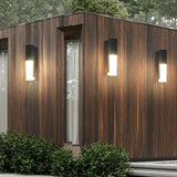 Outdoor Motion Sensor LED Waterproof Wall Light - Avenila - Interior Lighting, Design & More