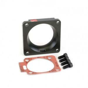 SKUNK2 90MM K-SERIES THROTTLE BODY ADAPTER