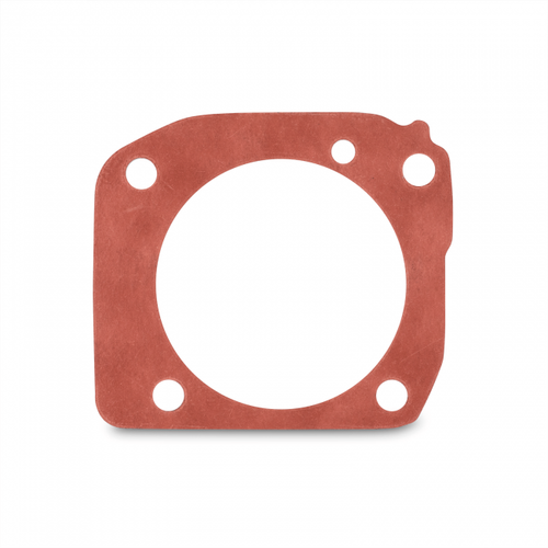 SKUNK2 RACING 68 MM B/D/F/H SERIES THROTTLE BODY GASKET