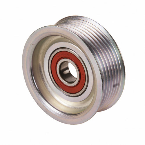 HONDA CIVIC ACCORD TOP IDLER PULLEY