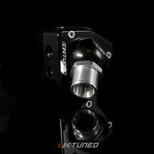 K-TUNED K-SERIES SWIVEL THERMOSTAT V2 (DIRECT MOUNT)