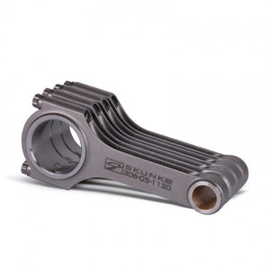 SKUNK2 ALPHA SERIES CONNECTING CON RODS B18C