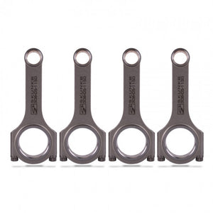 SKUNK2 ALPHA SERIES CONNECTING CON RODS K24A K24Z
