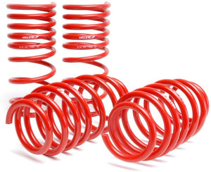 SKUNK2 LOWERING SPRINGS HONDA CIVIC FN2 TYPE R 07-11