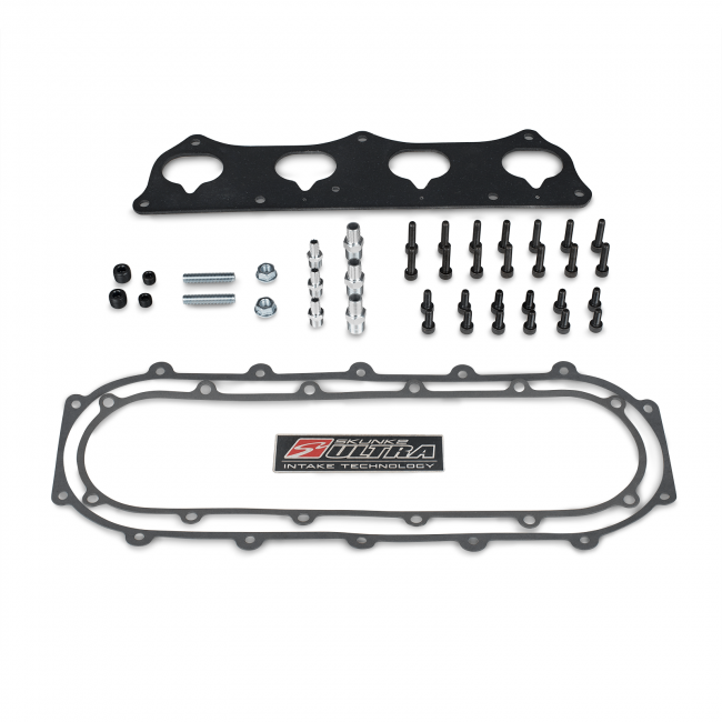 SKUNK2 ULTRA RACE MANIFOLD COMPLETE ASSEMBLY HARDWARE KIT K-SERIES