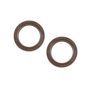 CAMSHAFT OIL SEAL H/F SERIES (PAIR)
