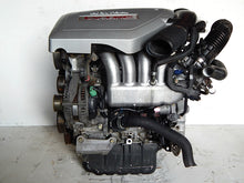 Load image into Gallery viewer, Honda K24A JDM Engine Complete - with RBC Inlet and Timing kit Installed