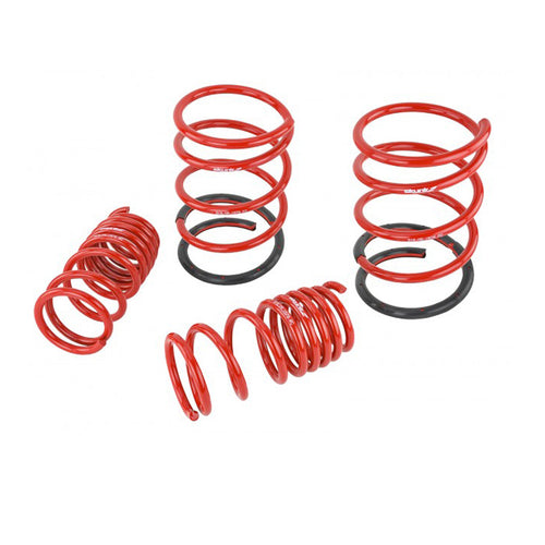 SKUNK2 LOWERING SPRINGS 02-05 HONDA CIVIC TYPE R EP3