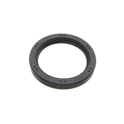 D SERIES 92-00 FRONT CRANK OIL SEAL (OIL PUMP SIDE)