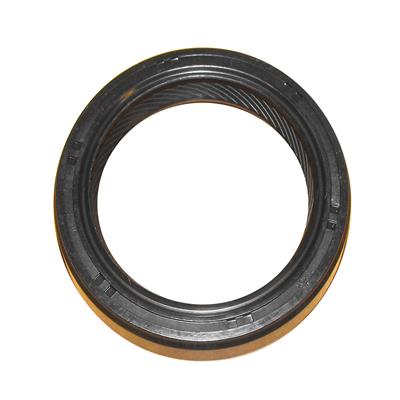D SERIES GEARBOX OIL SEAL LEFT