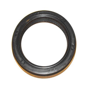 H SERIES GEARBOX OIL SEAL RIGHT