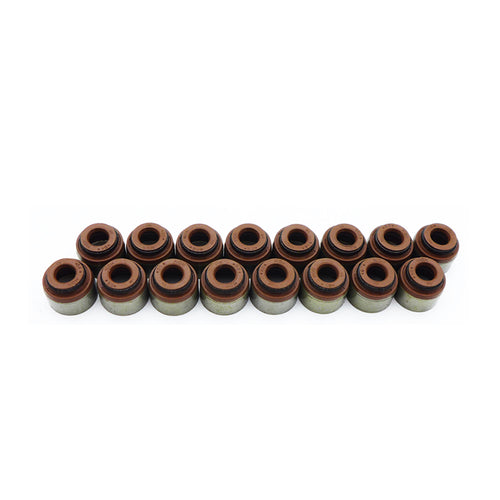 HONDA VALVE STEM SEALS KIT