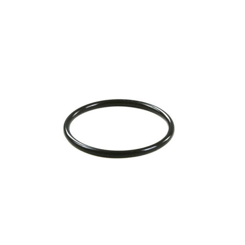 B SERIES WATER OIL COOLER HOUSING SEAL