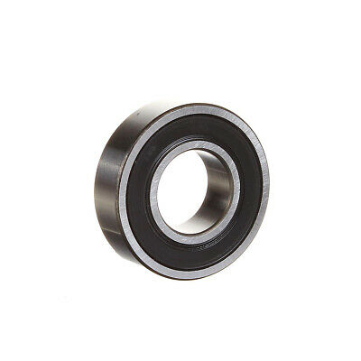 B SERIES FLYWHEEL BEARING - SPIGOT BEARING - B16 / B18