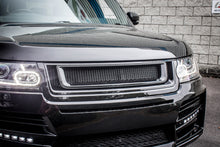 Load image into Gallery viewer, Iconic Auto Design KAHN style front grill