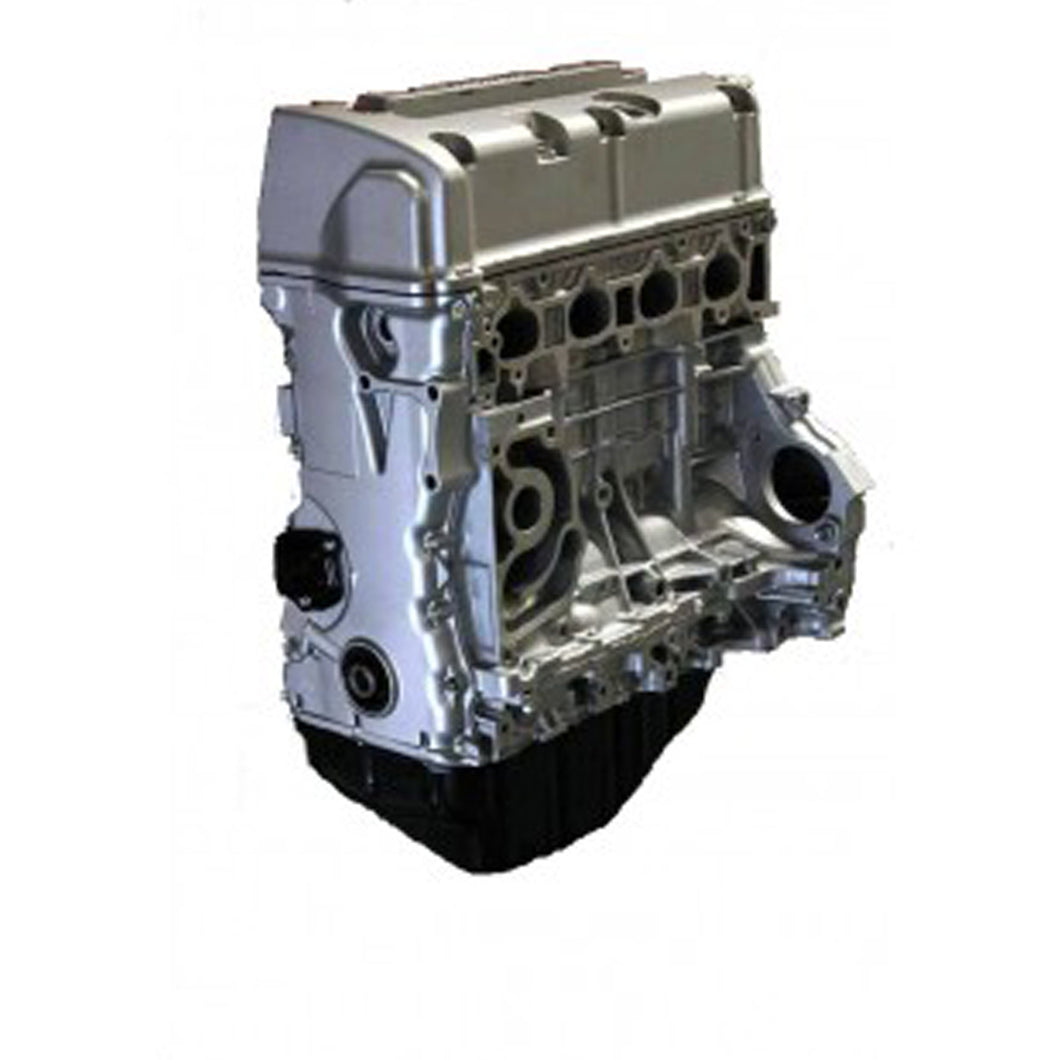 honda k24 bare engine